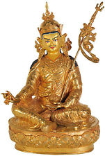 Gold_Rinpoche